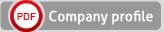 Company Profile File