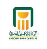 National Egyptian Bank