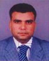 Dr. Mohamed Nazih