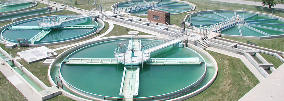 EnviroConsult provides consultancy services, technical assistance and capacity building in project research, planning, feasibility, design, tendering, construction supervision and management in the fields of water, wastewater, waste management , and environment studies.
