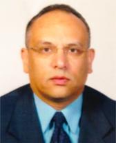 Prof. Dr. Hisham Abdel-Halim