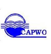 CAPWO